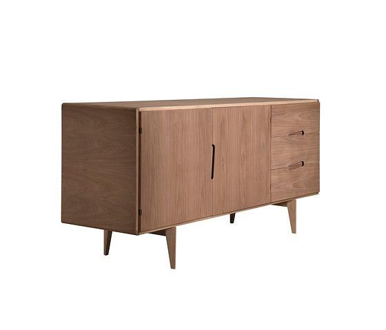 Morelato Malibù Bedside Collection