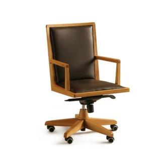 Morelato Poltrona 900 Girevole Chair