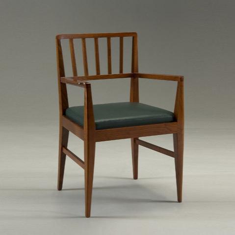 Morelato Poltroncina 900 Chair