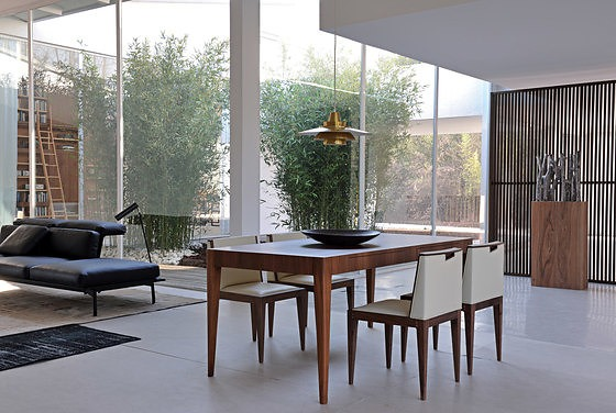 Morelato Sedia 900 Chair