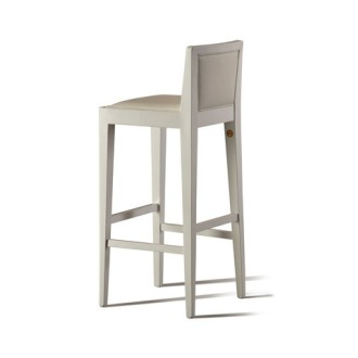 Morelato Sgabello 900 Chair