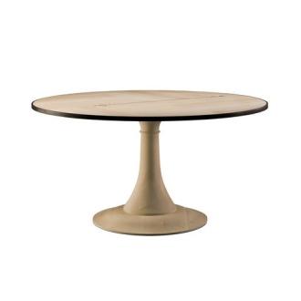 Morelato Tavolo Nord Sud Table