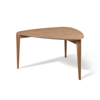 Morelato Tavolo Trident Table