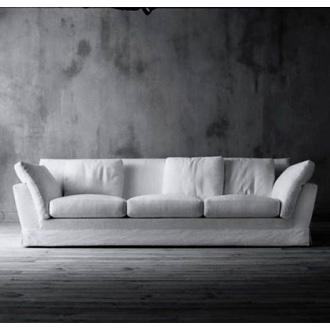 Moroso Design Orazio Sofa