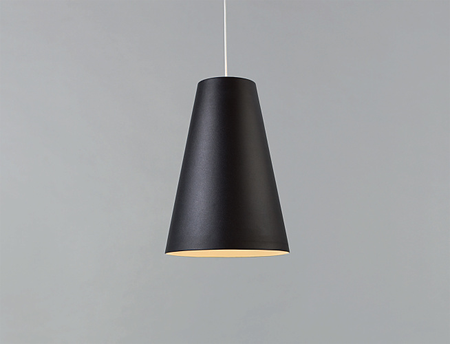 Morten Kildahl Bucket Pendant Lamp