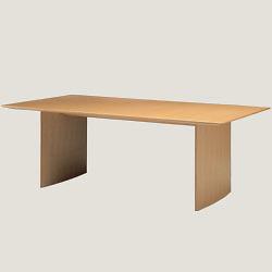 Motoyasu Muramatsu Breeze Meeting Table