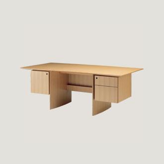Motoyasu Muramatsu Breeze Desk