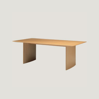 Motoyasu Muramatsu Breeze Meeting Table