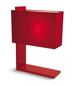 MrSmith Studio Tucana Table Lamp