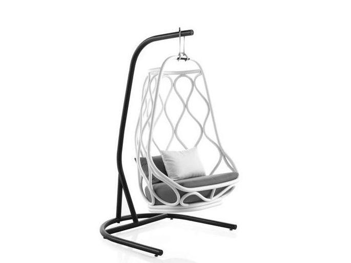 Mut Design N 225 Utica Hanging Chair