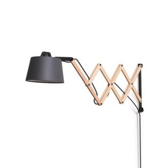 Nachacht Design Edward Wall Lamp