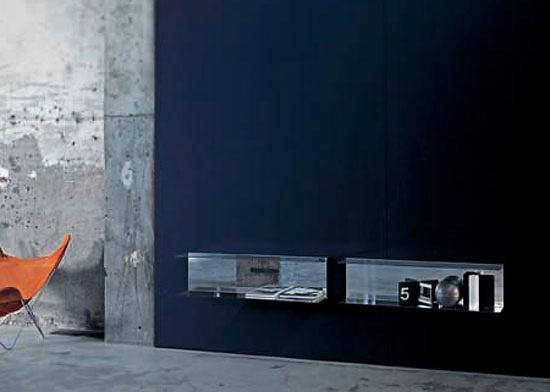 Nanda Vigo Easy Shelves