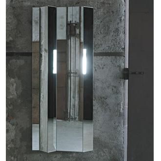 Nanda Vigo Kingdom Mirror