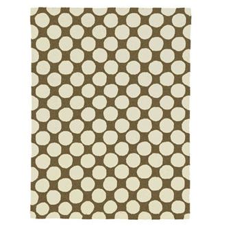 Nani Marquina Carmen Carpet