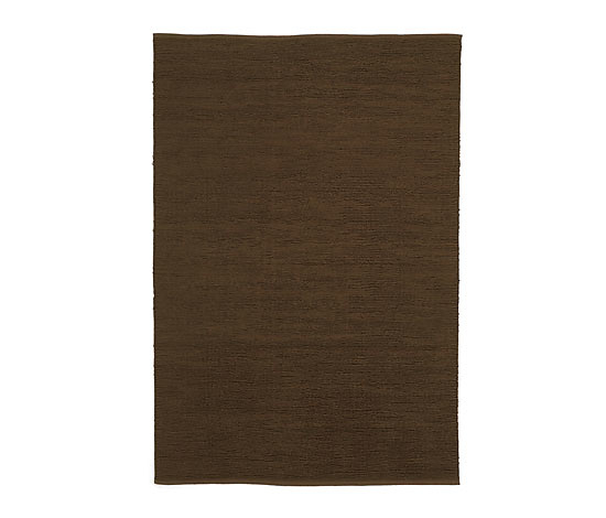 Nani Marquina Twister Carpet