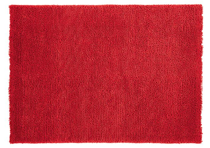 Nani Marquina Velvet Rug