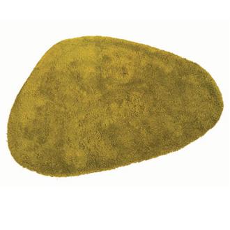 Nani Marquina Zoom Carpet