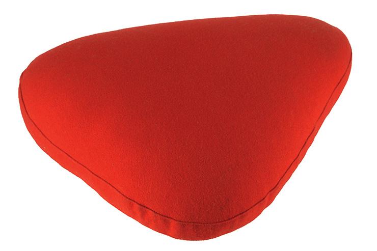 Nani Marquina Zoom Cojín Pillow