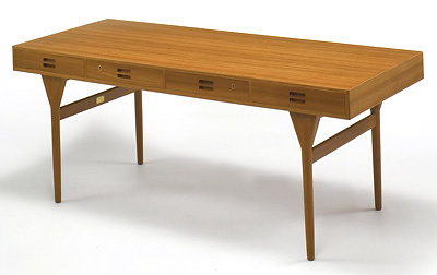 Nanna Ditzel ND-175DK Desk