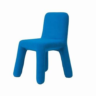 Naoto Fukasawa Anyo Chair