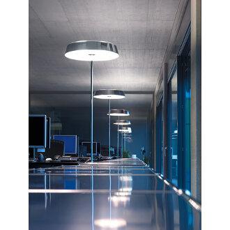 Naoto Fukasawa Koi Light