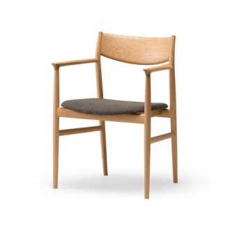 Naoto Fukasawa Kamuy Chair