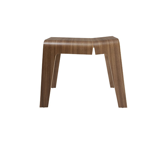 Nathan Yong Break Stool