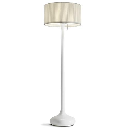 Nazanin Kamali Omid Floor Lamp