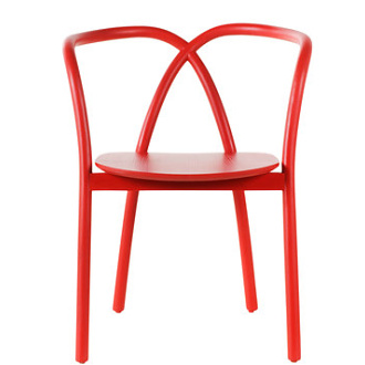 Neri & Hu Ming Chair Collection