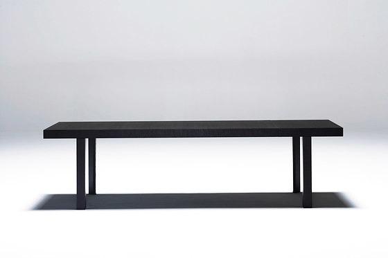 Neue Wiener Werkstätte Valentin Table