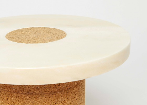 Nicholai Wiig-Hansen Sintra Side Table