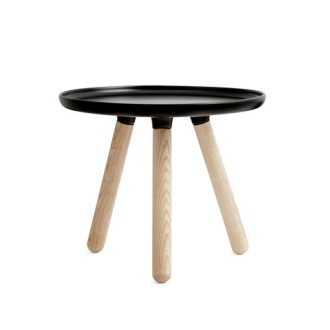 Nicholai Wiig Hansen Tablo Table Collection