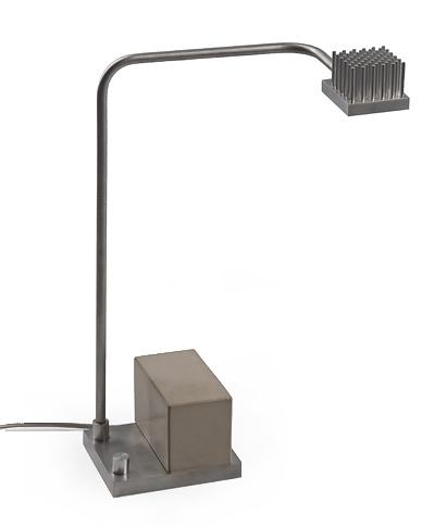 Nick Sheridan Onus Lamp