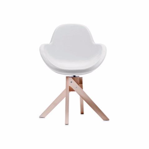 Nigel Coates Darling Chair