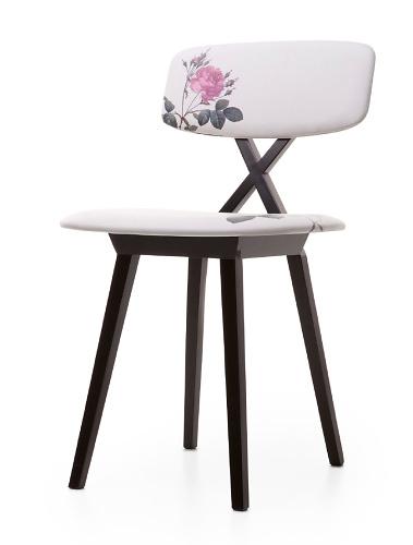 Nika Zupanc 5 Oclock Chair