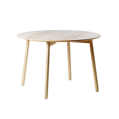 Nina Jobs Play Table