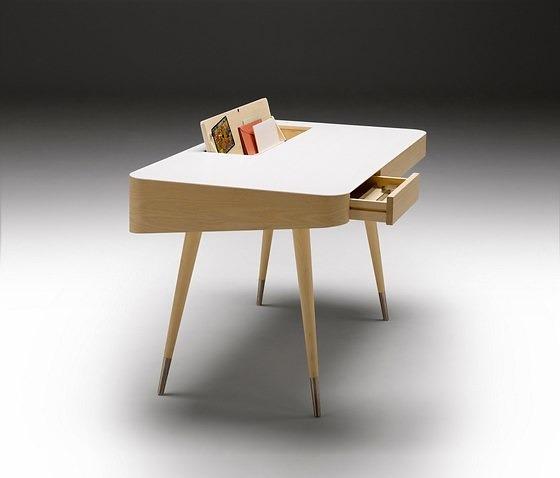 Nissen & Gehl Mdd Ak 1330 Writing Desk