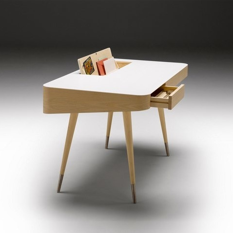 Nissen & Gehl Mdd Ak 1330 Writing Desk