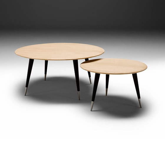 Nissen & Gehl Mdd Ak 2510-2562 Table Collection