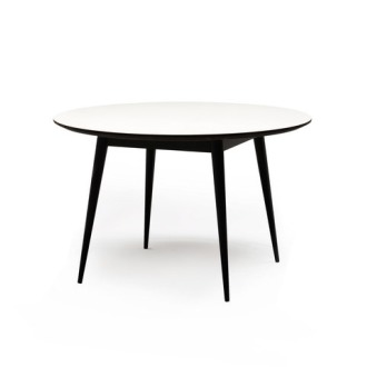 Nissen & Gehl Mdd Gm 9920-9970 Point Table