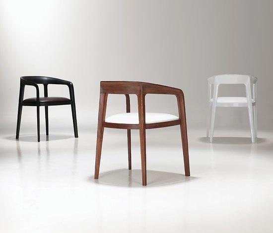 Noe Duchaufour Lawrance Corvo Chair