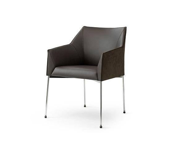Norbert Beck Pyrite Chair