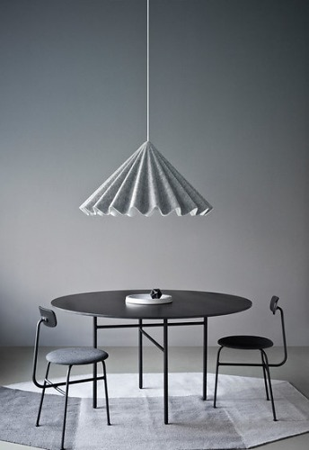 Norm Architects Snaregade Tables