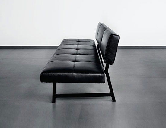 Norman Foster Foster 510 Sofa