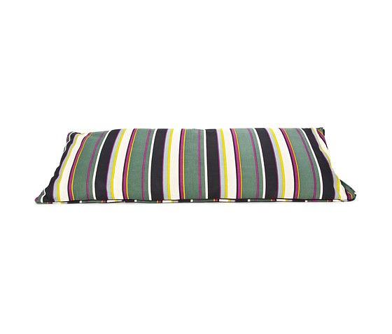 NORR11 Tug and Polka Cushion