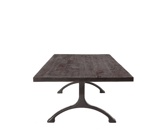 NORR11 Jens Table Collection