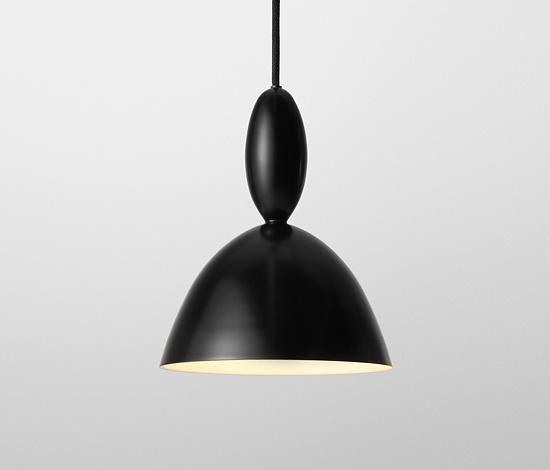 Norway Says MHY Pendant Lamp