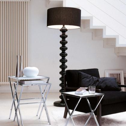 O. Moon Babele Lamp