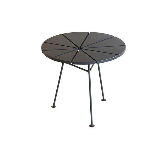 OK design The Bam Bam Table