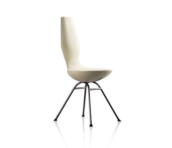 Olav Eldoy Date Chair
